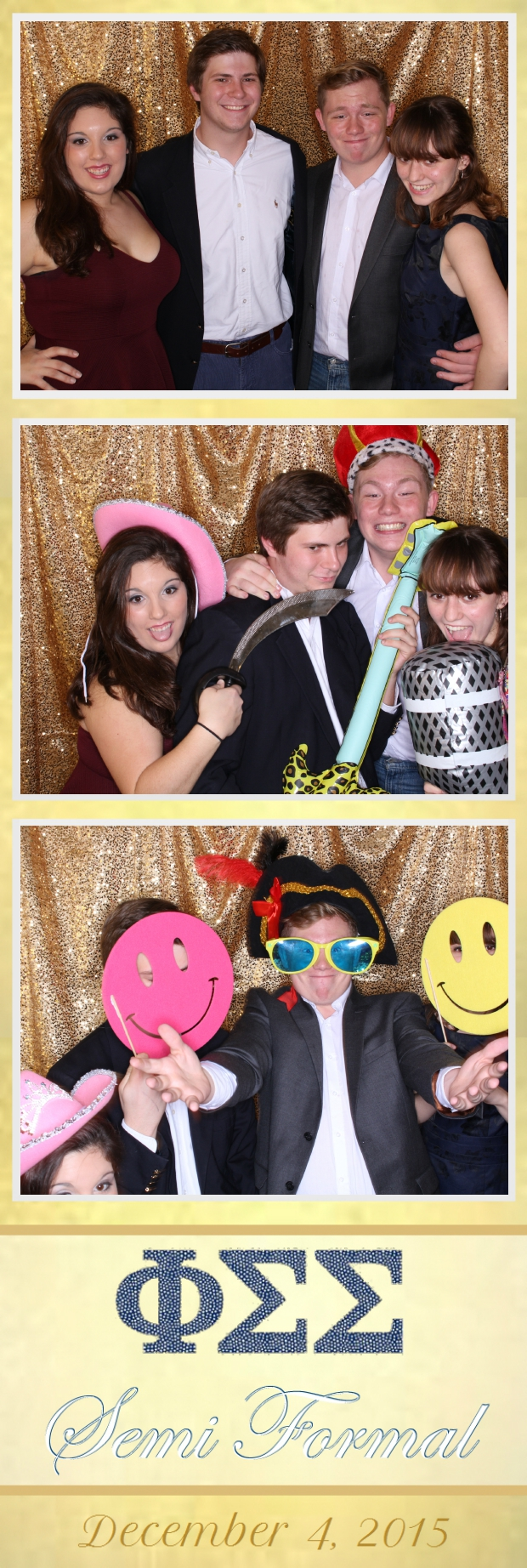 Guest House Events Photo Booth Phi Sigma Sigma Semi Formal (41).jpg