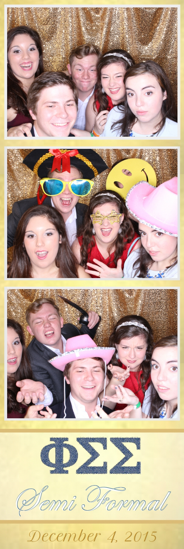 Guest House Events Photo Booth Phi Sigma Sigma Semi Formal (42).jpg