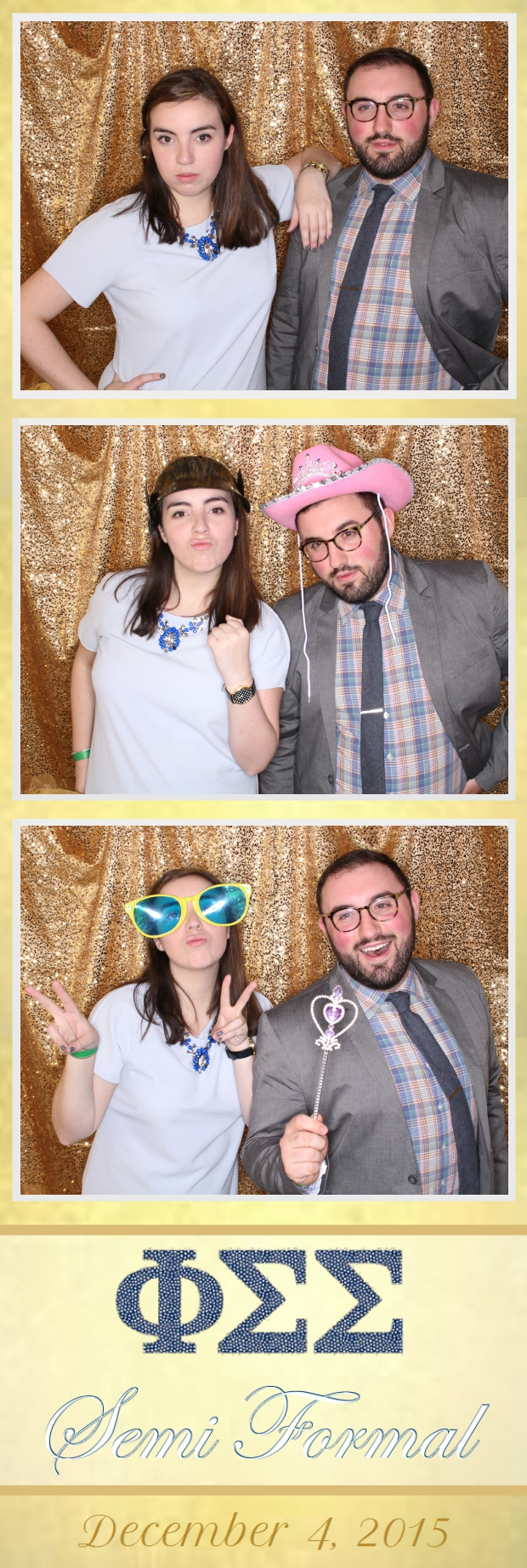 Guest House Events Photo Booth Phi Sigma Sigma Semi Formal (43).jpg