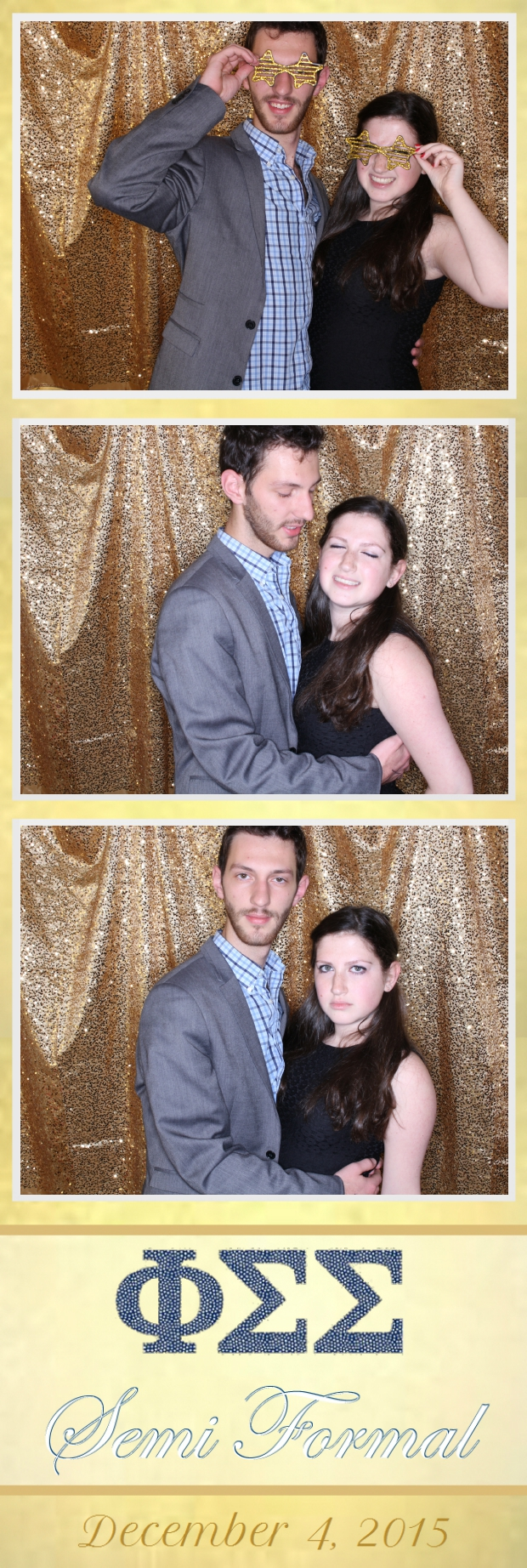 Guest House Events Photo Booth Phi Sigma Sigma Semi Formal (44).jpg