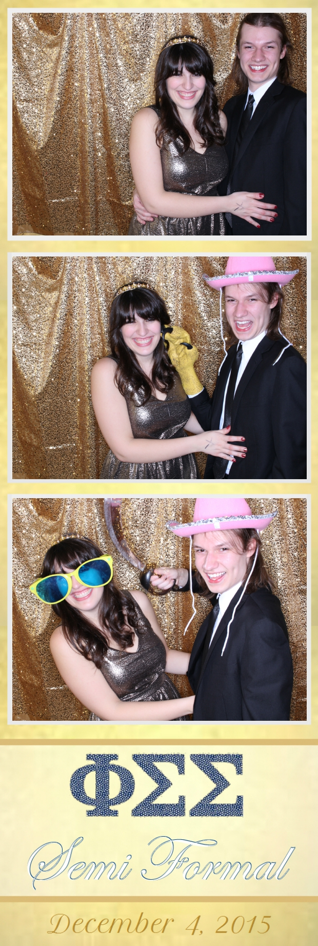 Guest House Events Photo Booth Phi Sigma Sigma Semi Formal (45).jpg