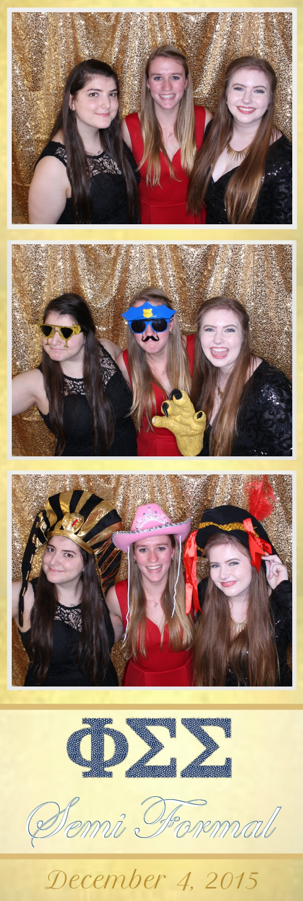 Guest House Events Photo Booth Phi Sigma Sigma Semi Formal (46).jpg
