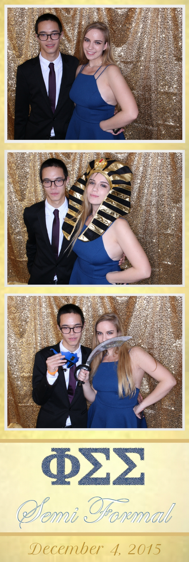 Guest House Events Photo Booth Phi Sigma Sigma Semi Formal (47).jpg