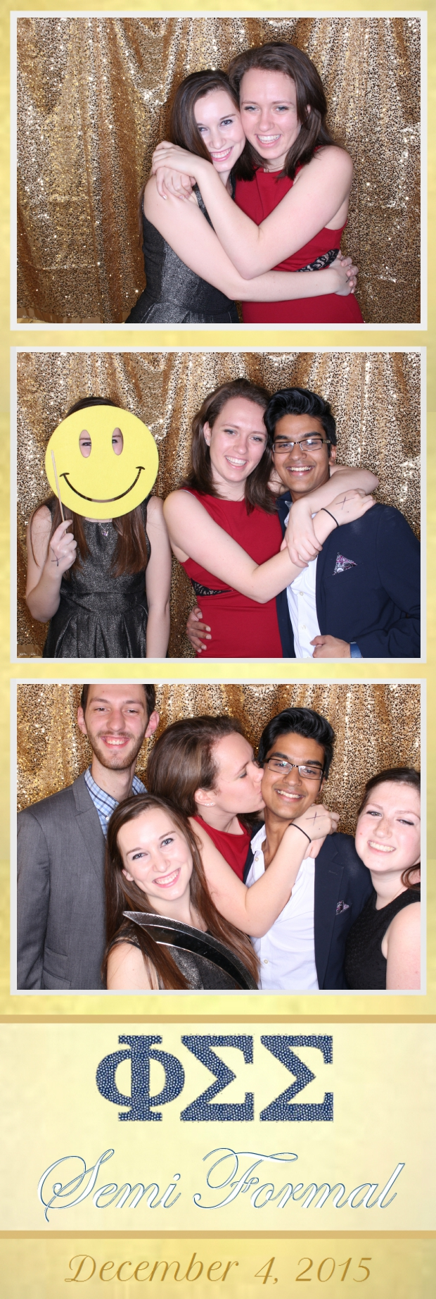 Guest House Events Photo Booth Phi Sigma Sigma Semi Formal (48).jpg