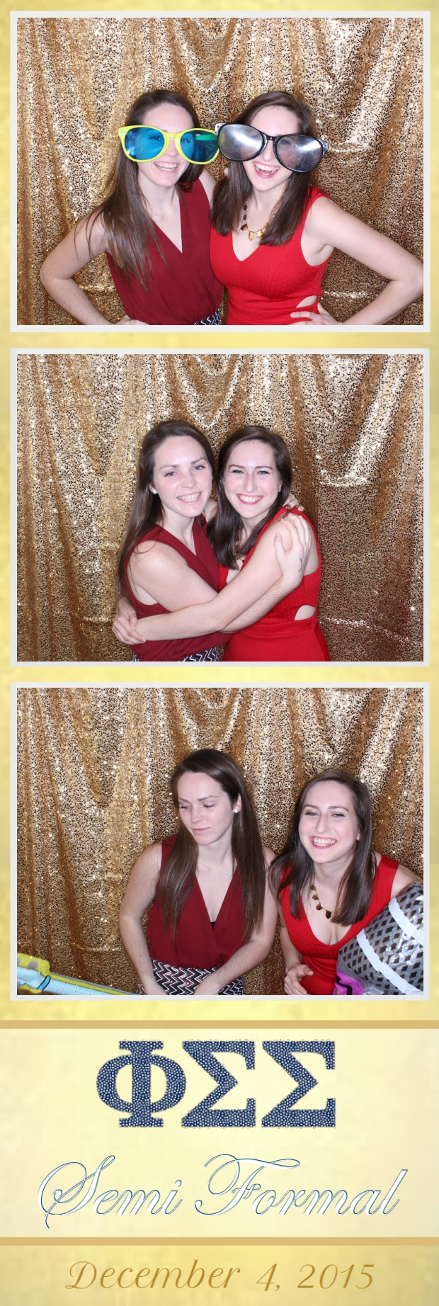 Guest House Events Photo Booth Phi Sigma Sigma Semi Formal (50).jpg