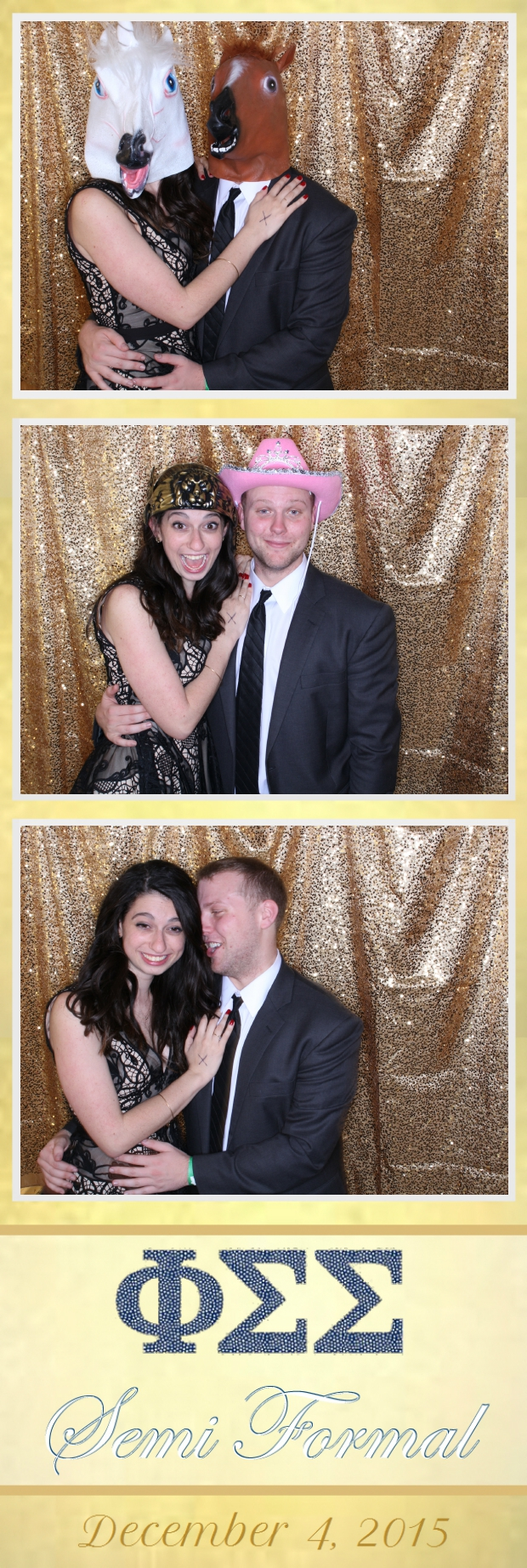 Guest House Events Photo Booth Phi Sigma Sigma Semi Formal (49).jpg