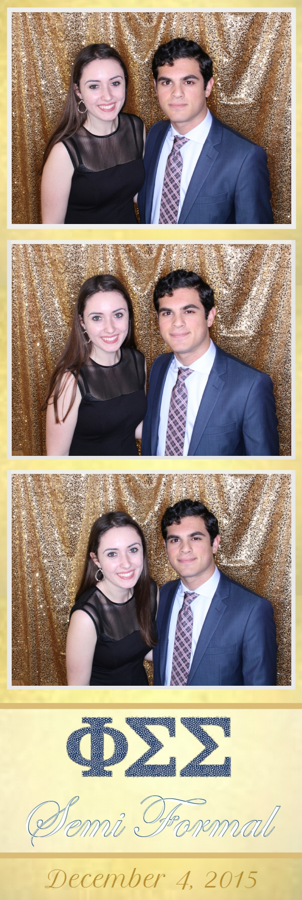 Guest House Events Photo Booth Phi Sigma Sigma Semi Formal (51).jpg