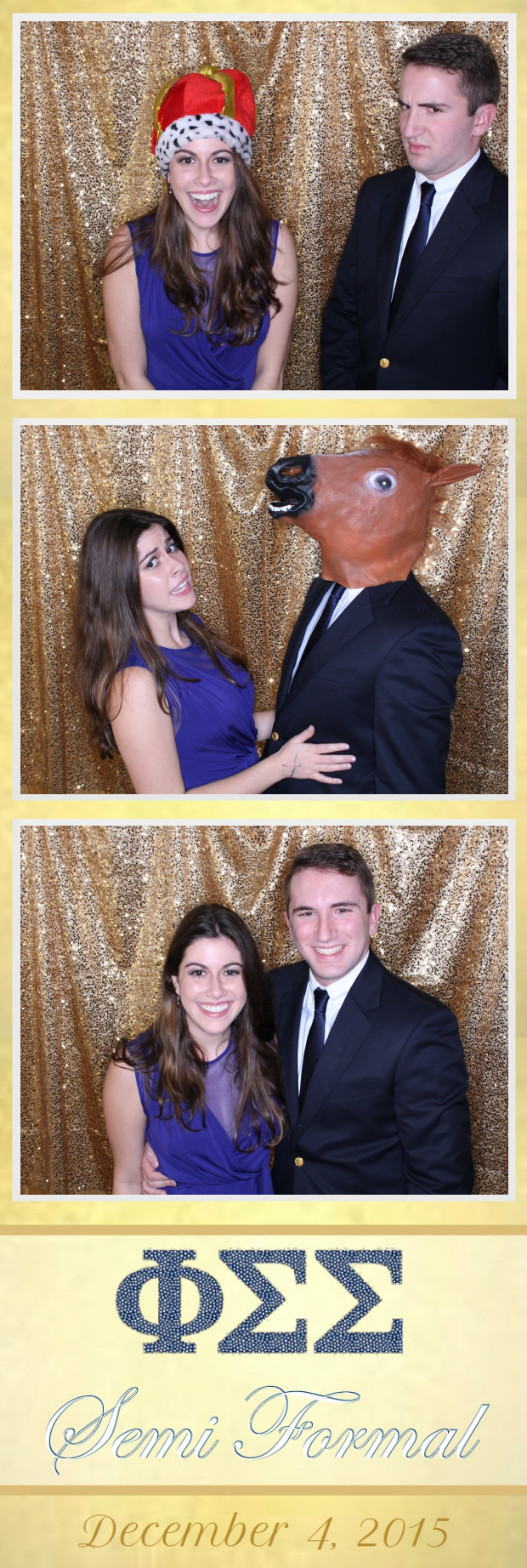 Guest House Events Photo Booth Phi Sigma Sigma Semi Formal (52).jpg