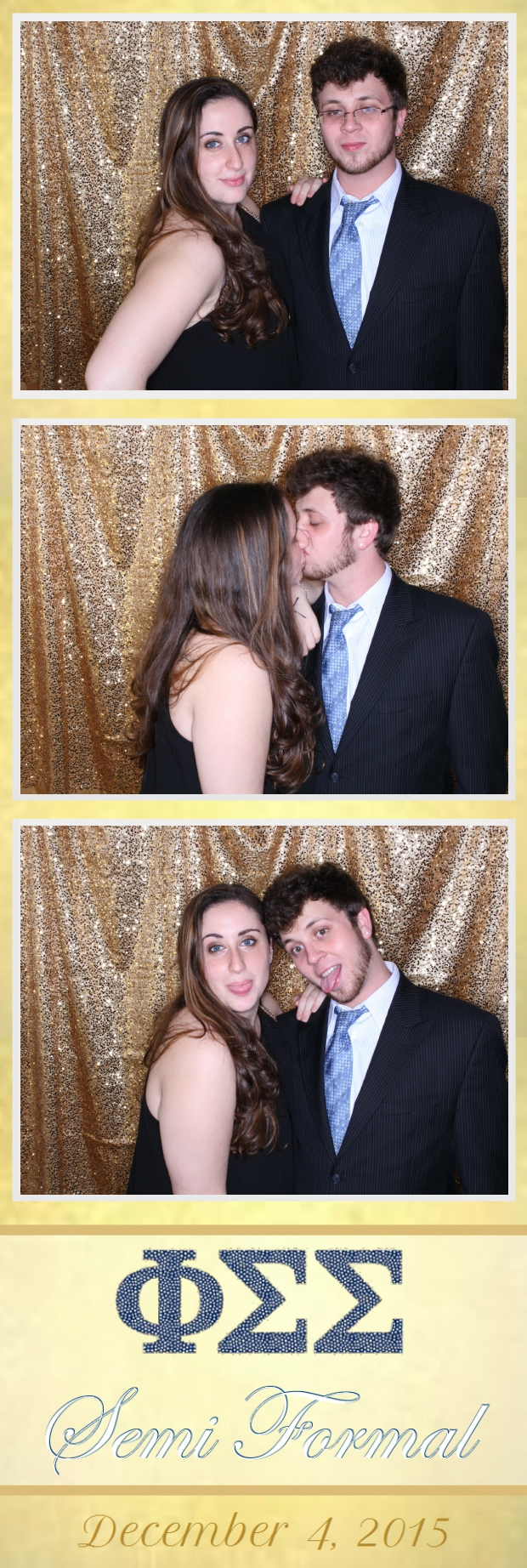 Guest House Events Photo Booth Phi Sigma Sigma Semi Formal (53).jpg