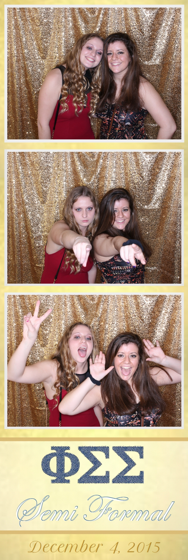 Guest House Events Photo Booth Phi Sigma Sigma Semi Formal (54).jpg