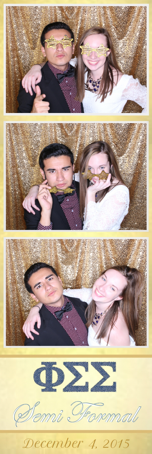 Guest House Events Photo Booth Phi Sigma Sigma Semi Formal (55).jpg