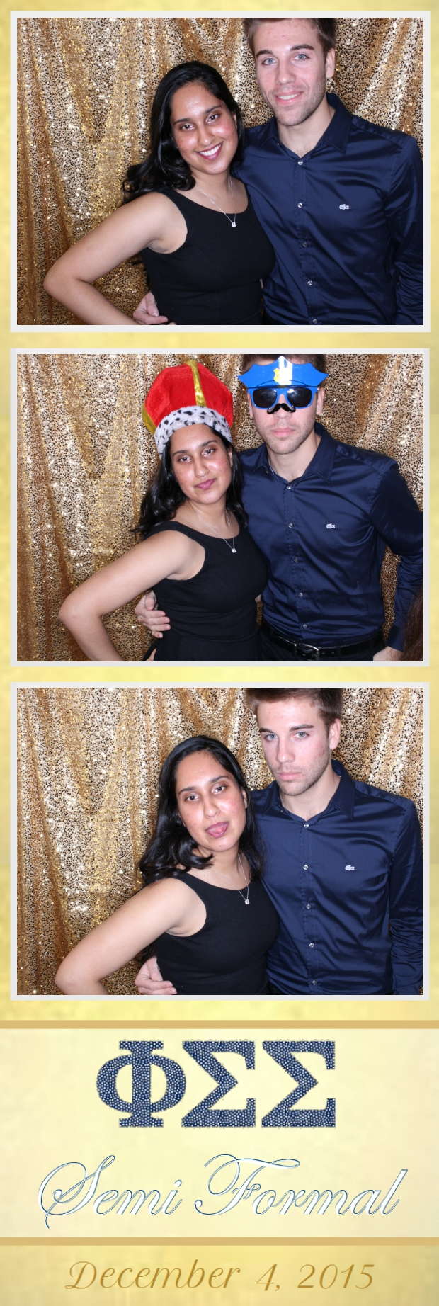 Guest House Events Photo Booth Phi Sigma Sigma Semi Formal (56).jpg