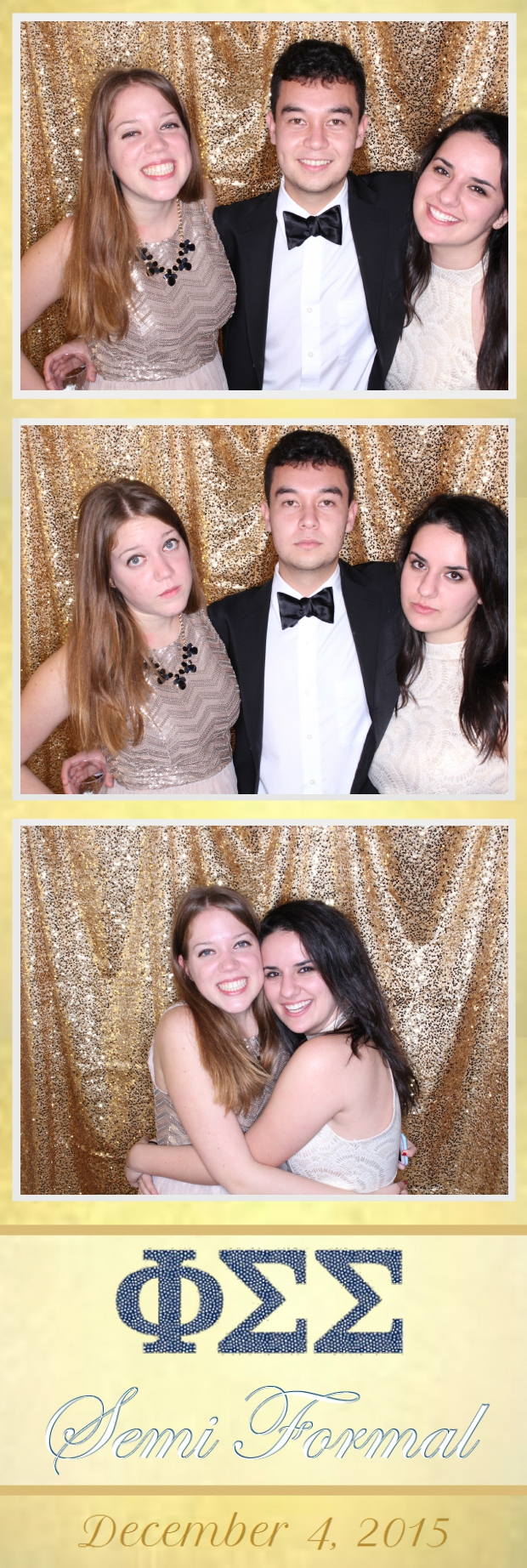 Guest House Events Photo Booth Phi Sigma Sigma Semi Formal (57).jpg