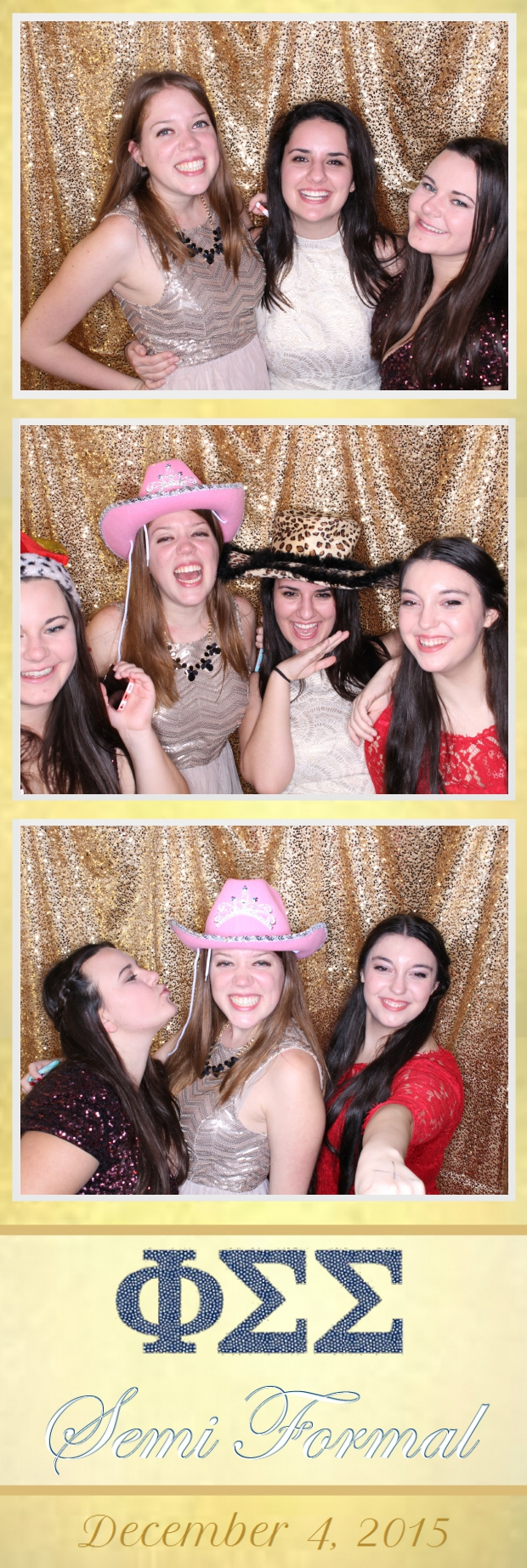 Guest House Events Photo Booth Phi Sigma Sigma Semi Formal (58).jpg