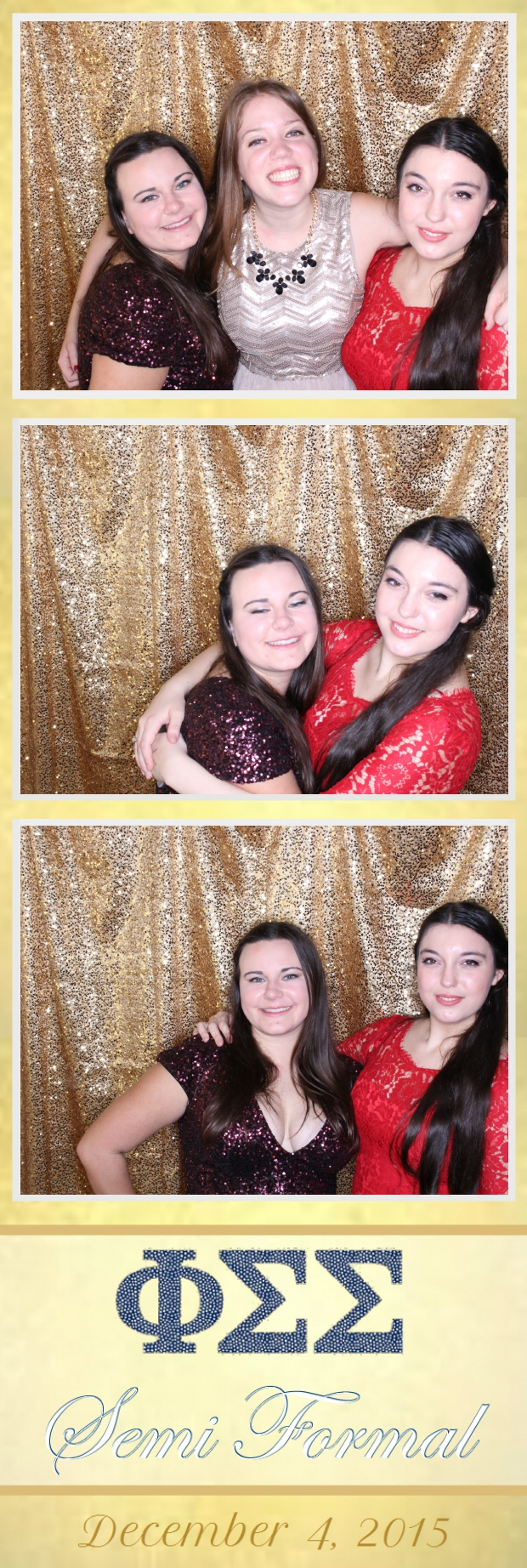 Guest House Events Photo Booth Phi Sigma Sigma Semi Formal (59).jpg