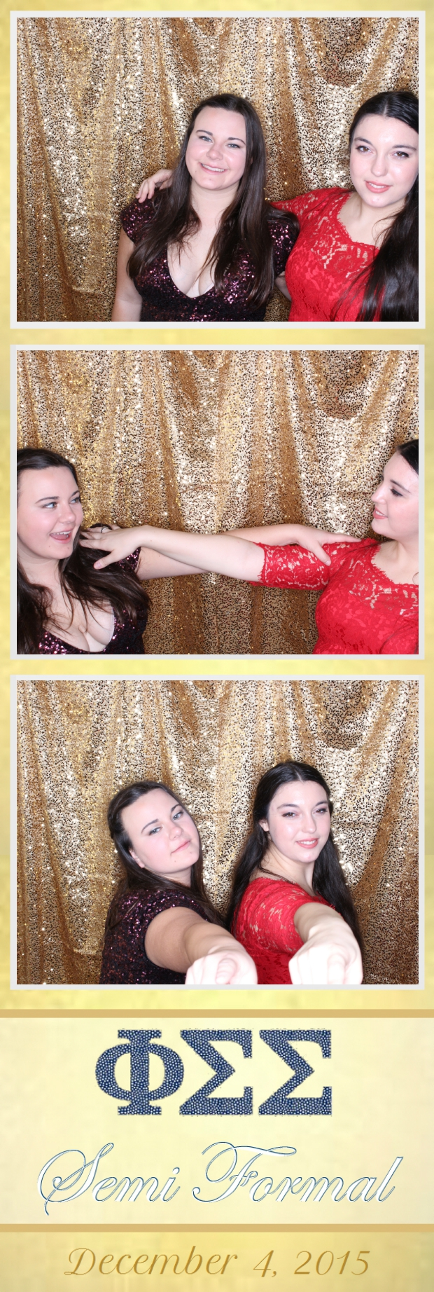 Guest House Events Photo Booth Phi Sigma Sigma Semi Formal (60).jpg