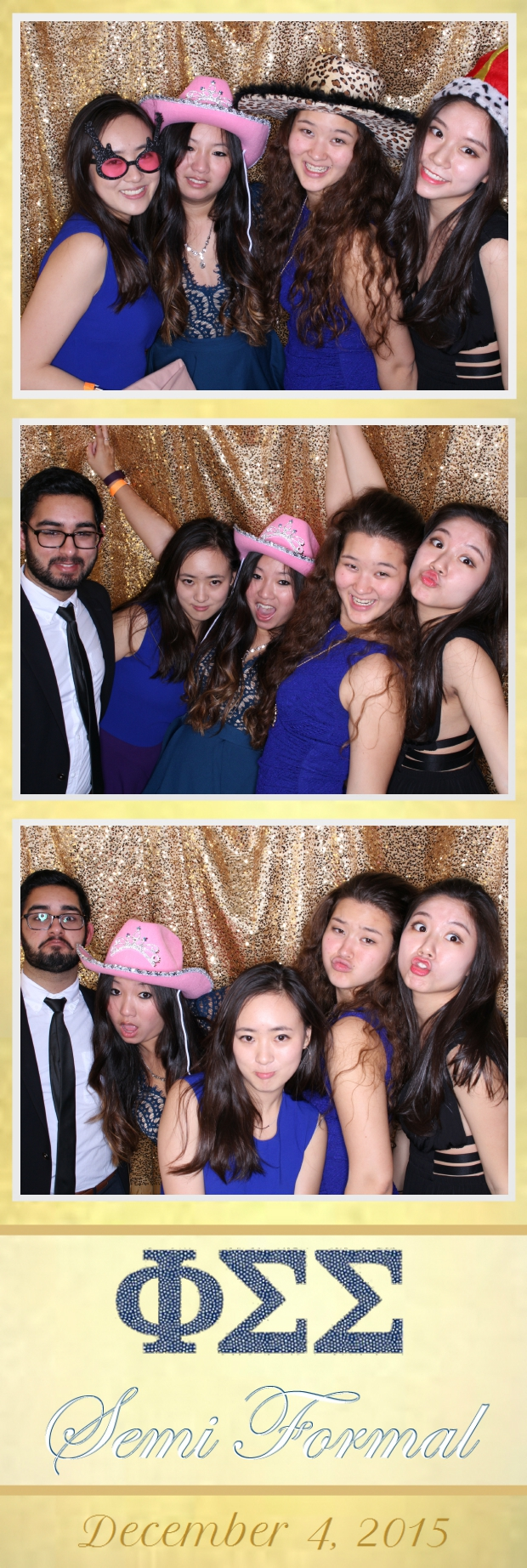 Guest House Events Photo Booth Phi Sigma Sigma Semi Formal (61).jpg