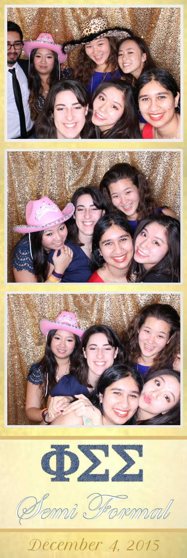 Guest House Events Photo Booth Phi Sigma Sigma Semi Formal (62).jpg