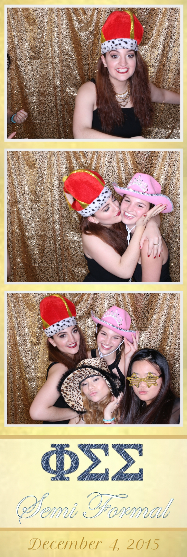 Guest House Events Photo Booth Phi Sigma Sigma Semi Formal (63).jpg