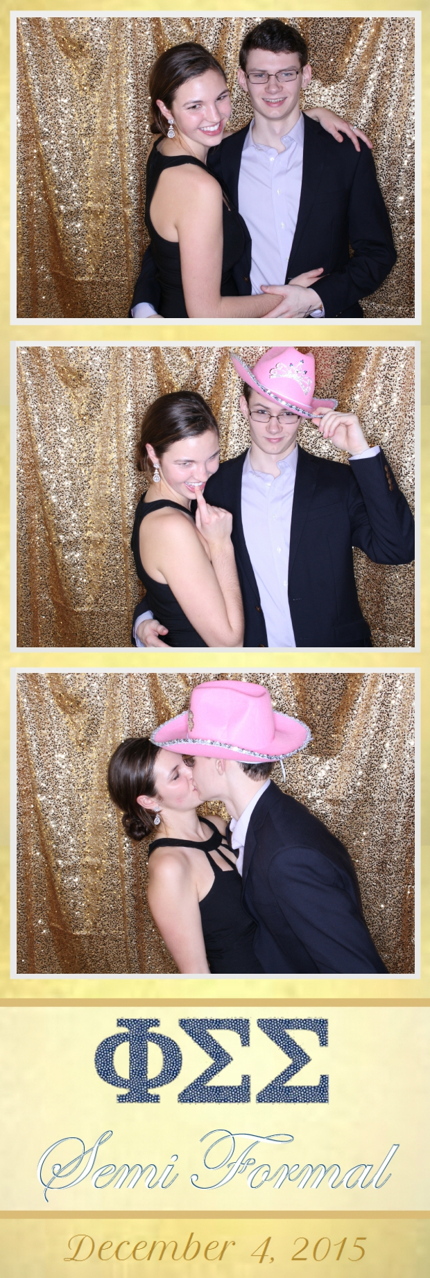 Guest House Events Photo Booth Phi Sigma Sigma Semi Formal (64).jpg