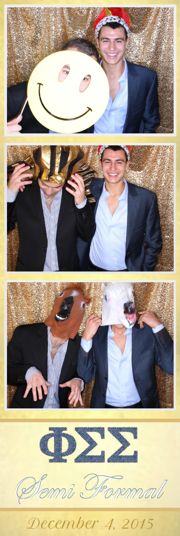 Guest House Events Photo Booth Phi Sigma Sigma Semi Formal (66).jpg