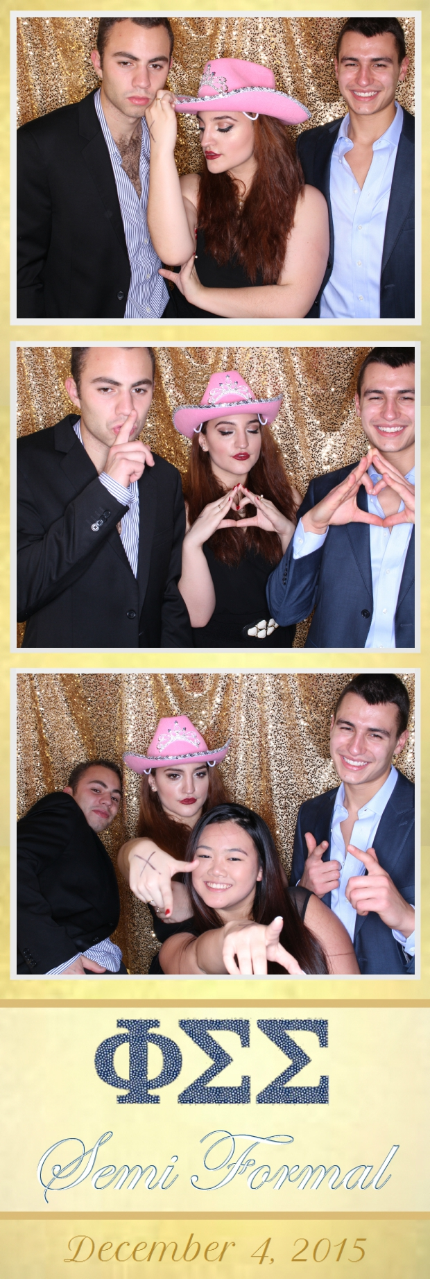 Guest House Events Photo Booth Phi Sigma Sigma Semi Formal (67).jpg