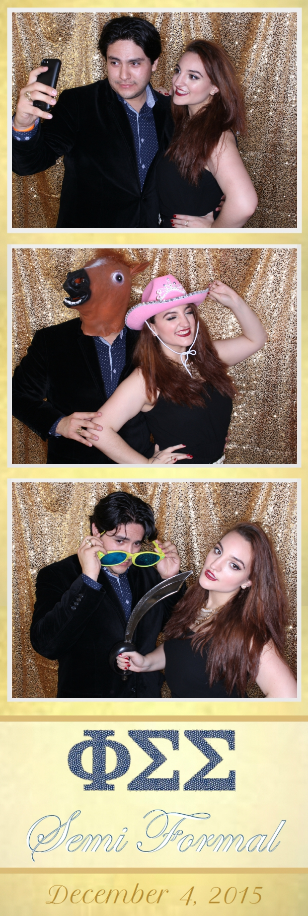 Guest House Events Photo Booth Phi Sigma Sigma Semi Formal (68).jpg