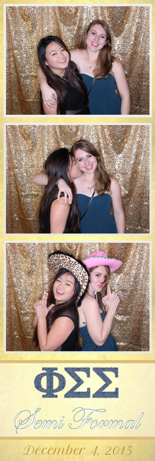 Guest House Events Photo Booth Phi Sigma Sigma Semi Formal (65).jpg