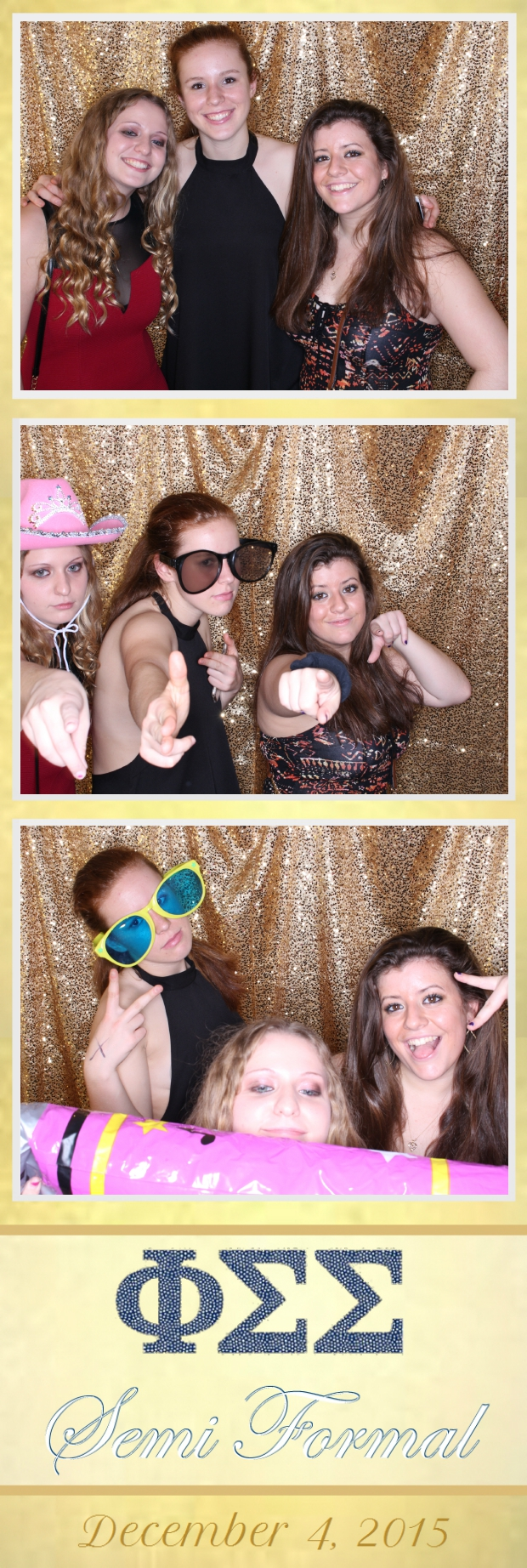 Guest House Events Photo Booth Phi Sigma Sigma Semi Formal (69).jpg