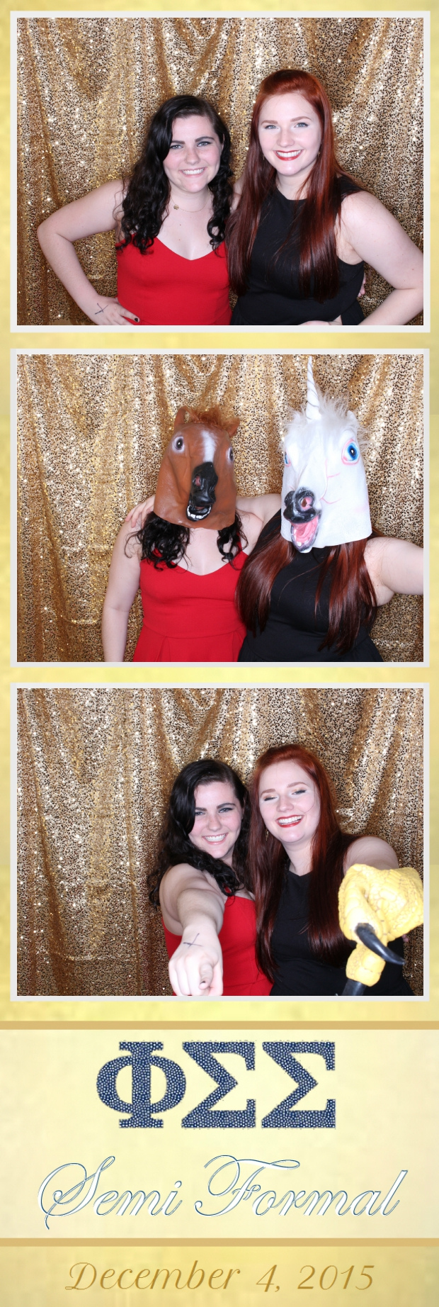 Guest House Events Photo Booth Phi Sigma Sigma Semi Formal (71).jpg