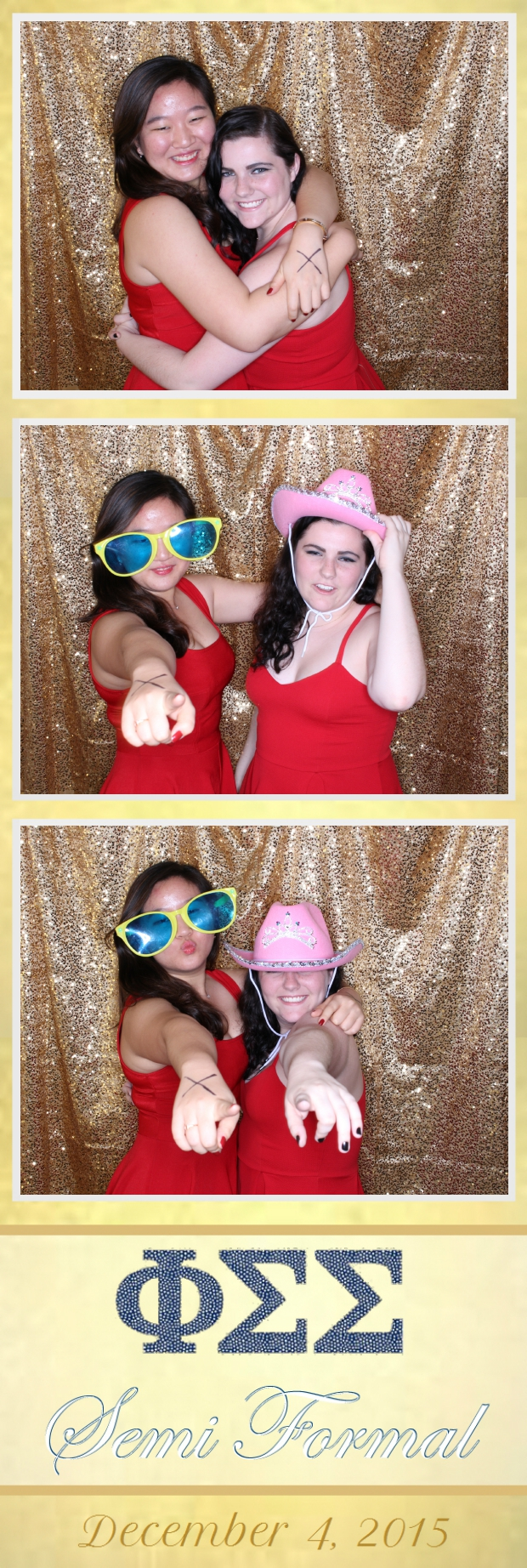 Guest House Events Photo Booth Phi Sigma Sigma Semi Formal (70).jpg