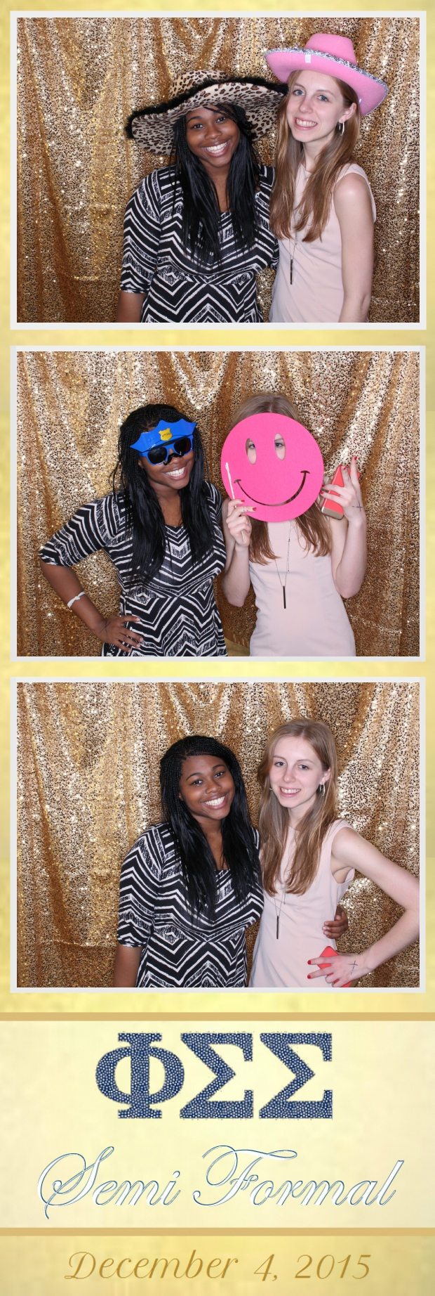 Guest House Events Photo Booth Phi Sigma Sigma Semi Formal (72).jpg