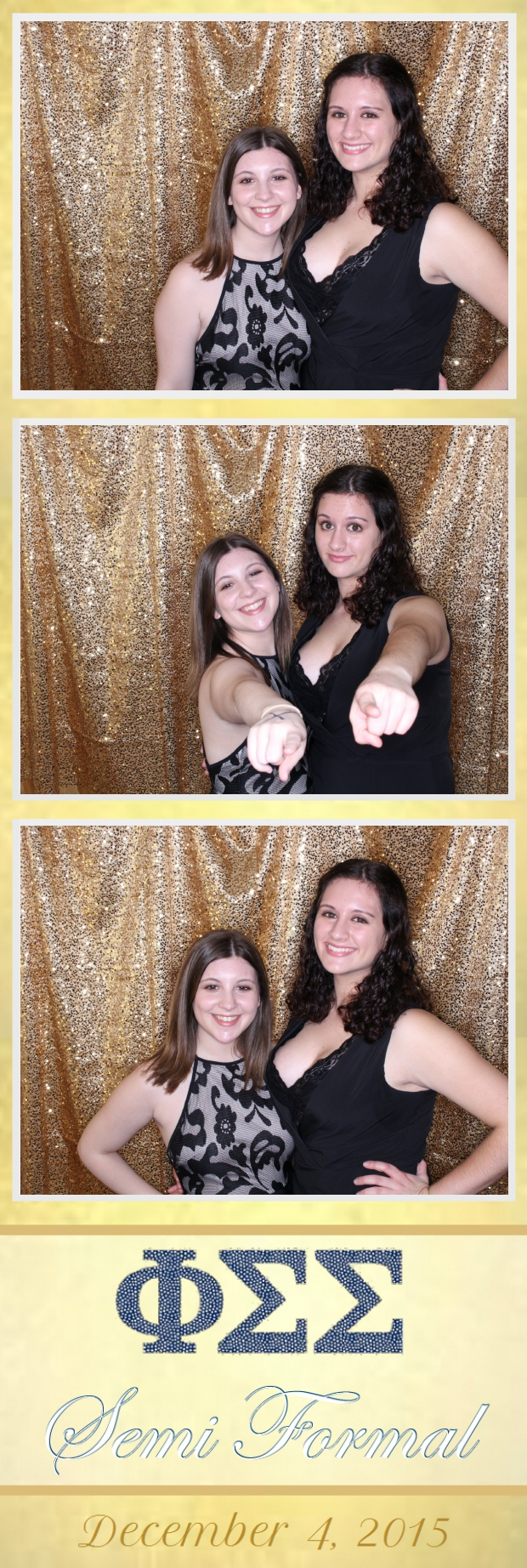 Guest House Events Photo Booth Phi Sigma Sigma Semi Formal (74).jpg