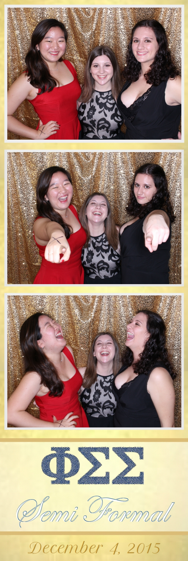 Guest House Events Photo Booth Phi Sigma Sigma Semi Formal (73).jpg