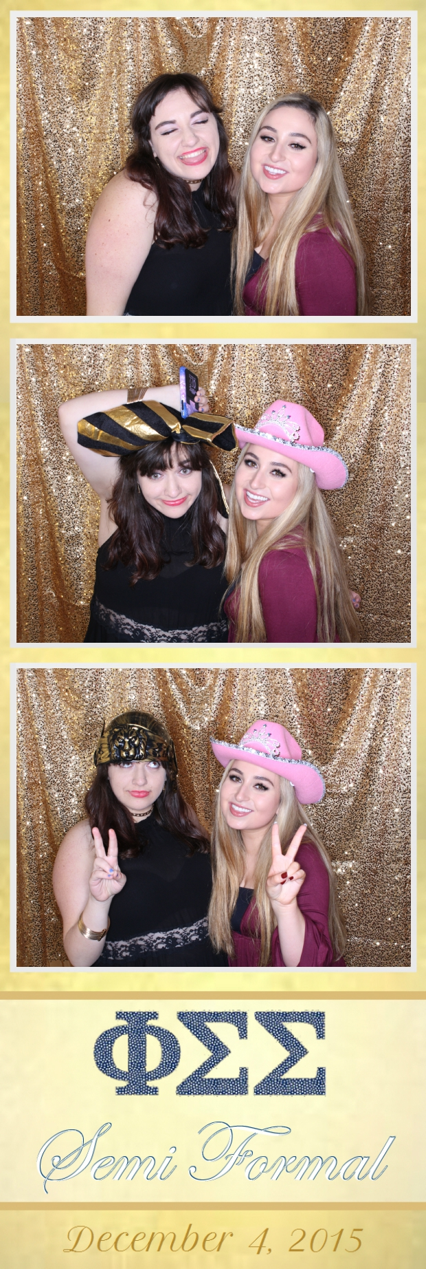 Guest House Events Photo Booth Phi Sigma Sigma Semi Formal (75).jpg