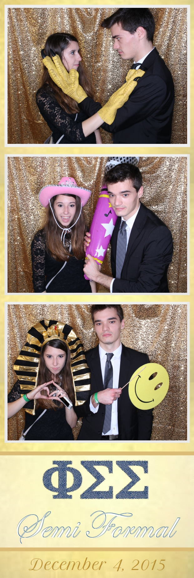Guest House Events Photo Booth Phi Sigma Sigma Semi Formal (77).jpg