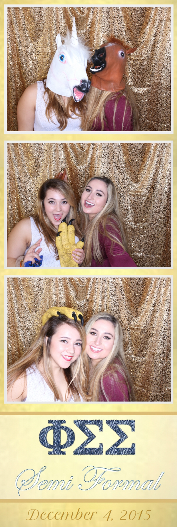 Guest House Events Photo Booth Phi Sigma Sigma Semi Formal (76).jpg