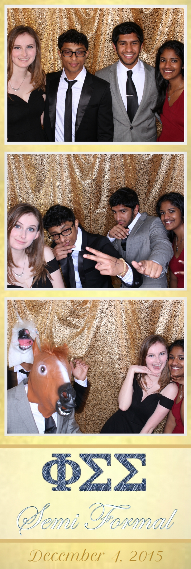 Guest House Events Photo Booth Phi Sigma Sigma Semi Formal (78).jpg