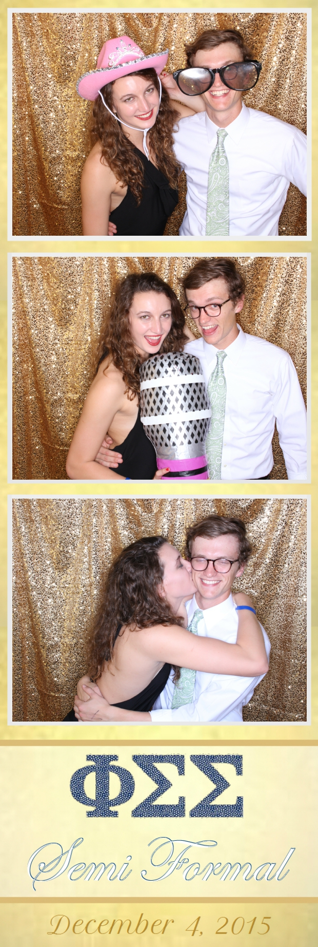 Guest House Events Photo Booth Phi Sigma Sigma Semi Formal (80).jpg