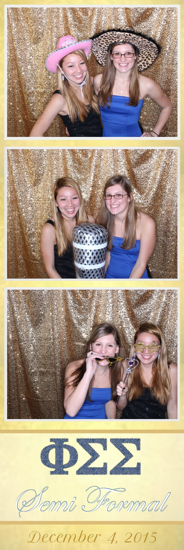Guest House Events Photo Booth Phi Sigma Sigma Semi Formal (81).jpg