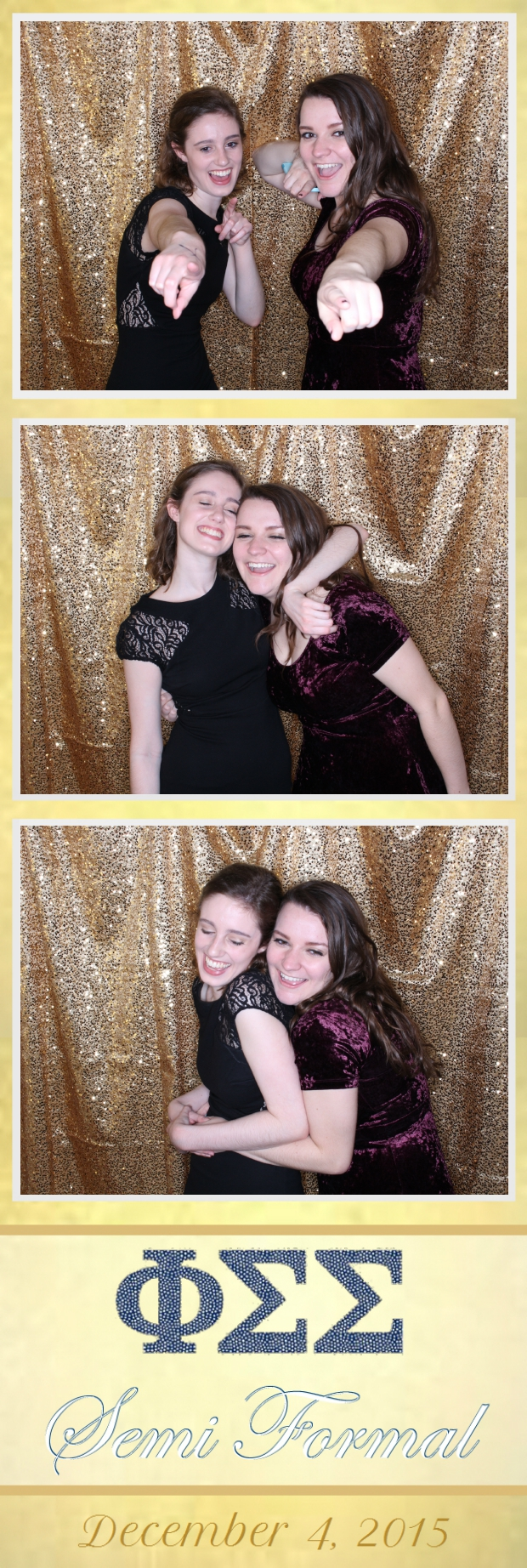 Guest House Events Photo Booth Phi Sigma Sigma Semi Formal (79).jpg