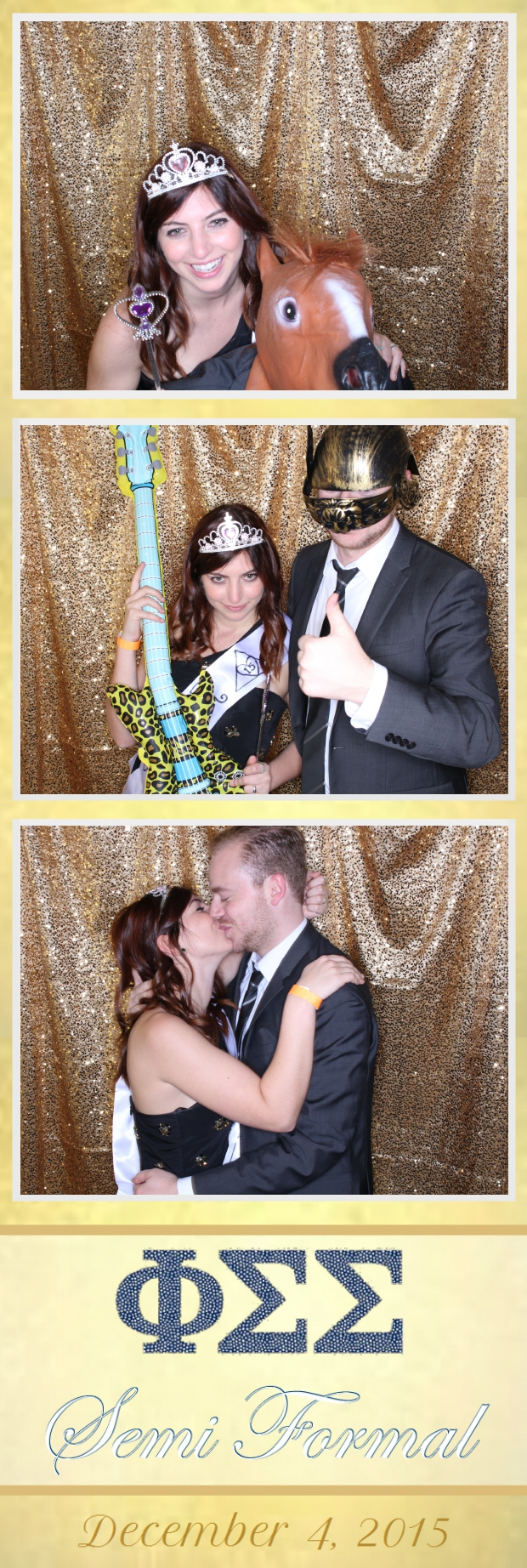 Guest House Events Photo Booth Phi Sigma Sigma Semi Formal (82).jpg