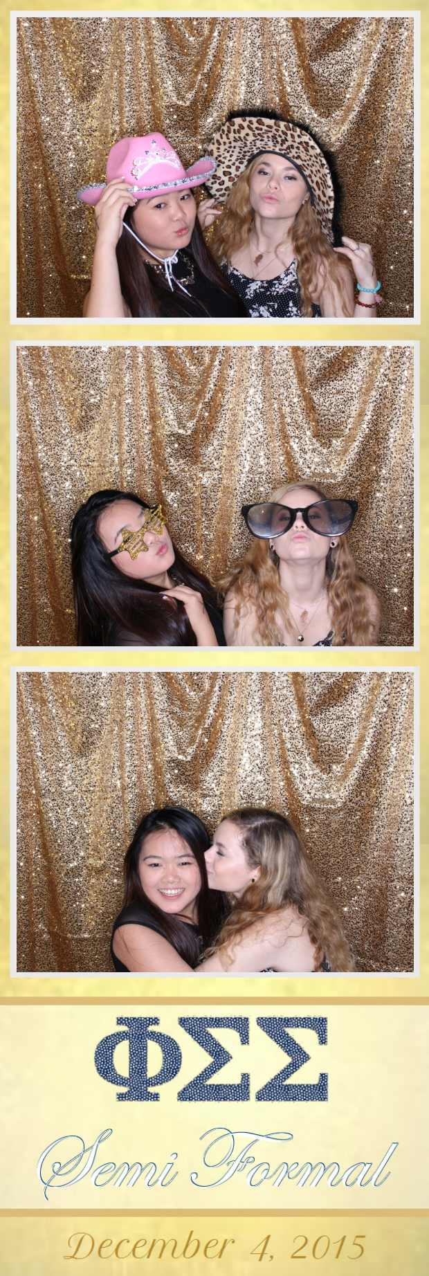 Guest House Events Photo Booth Phi Sigma Sigma Semi Formal (83).jpg