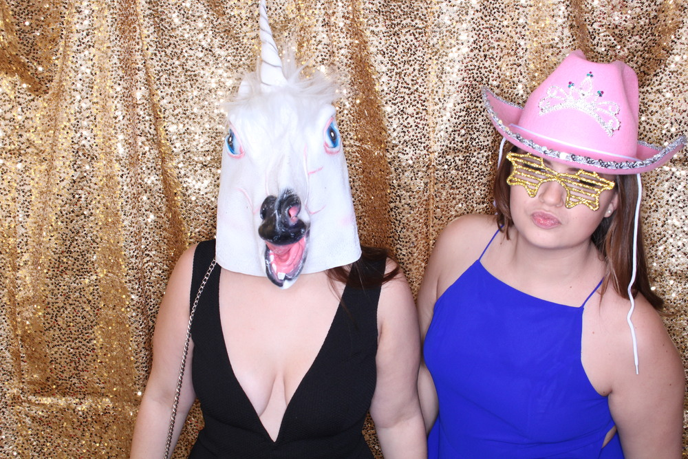 Guest House Events Photo Booth Originals Phi Sigma Sigma (1).jpg