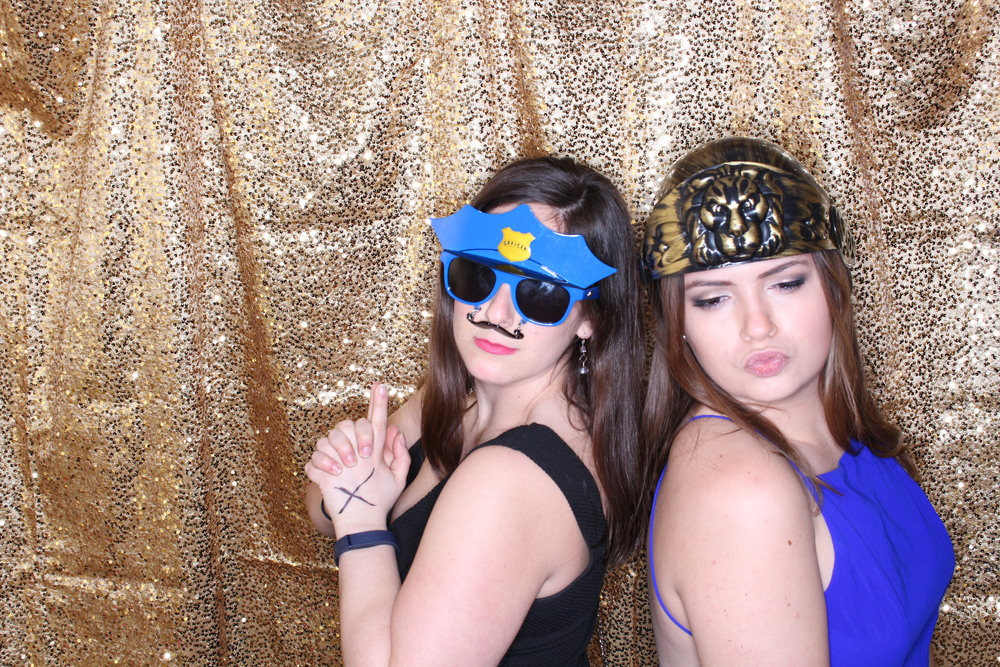 Guest House Events Photo Booth Originals Phi Sigma Sigma (3).jpg