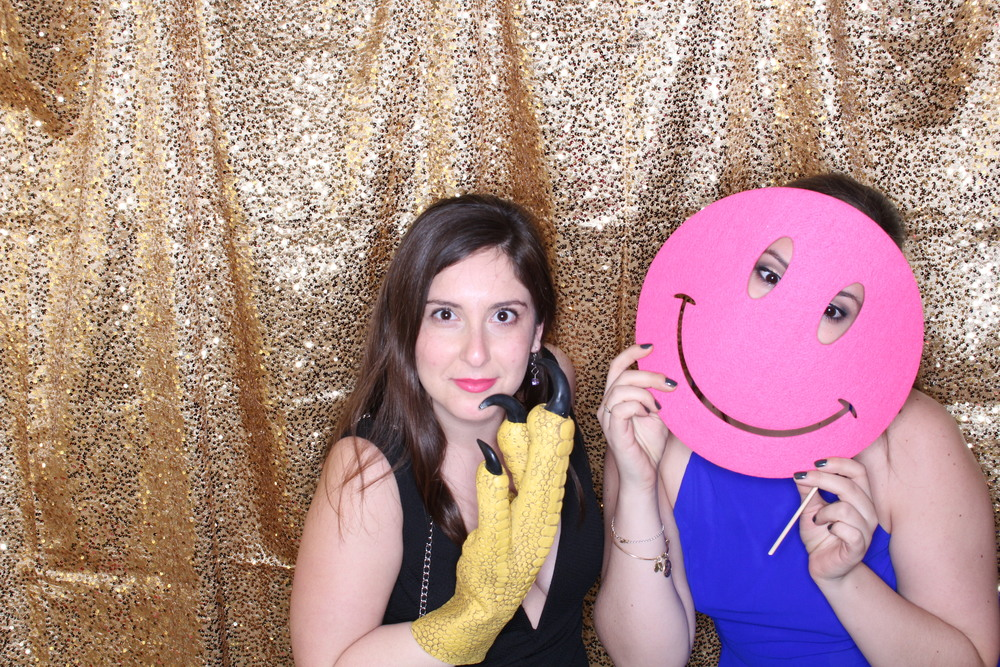 Guest House Events Photo Booth Originals Phi Sigma Sigma (2).jpg