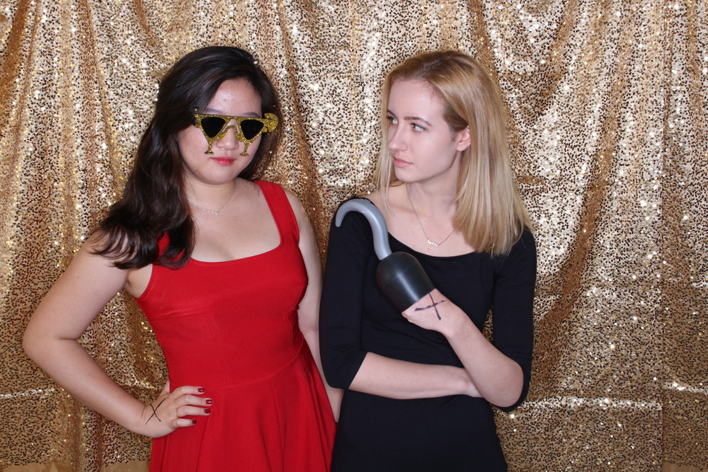 Guest House Events Photo Booth Originals Phi Sigma Sigma (14).jpg
