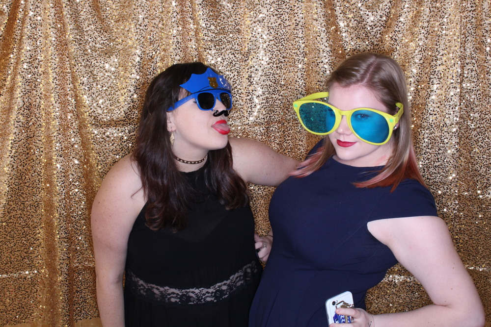 Guest House Events Photo Booth Originals Phi Sigma Sigma (16).jpg