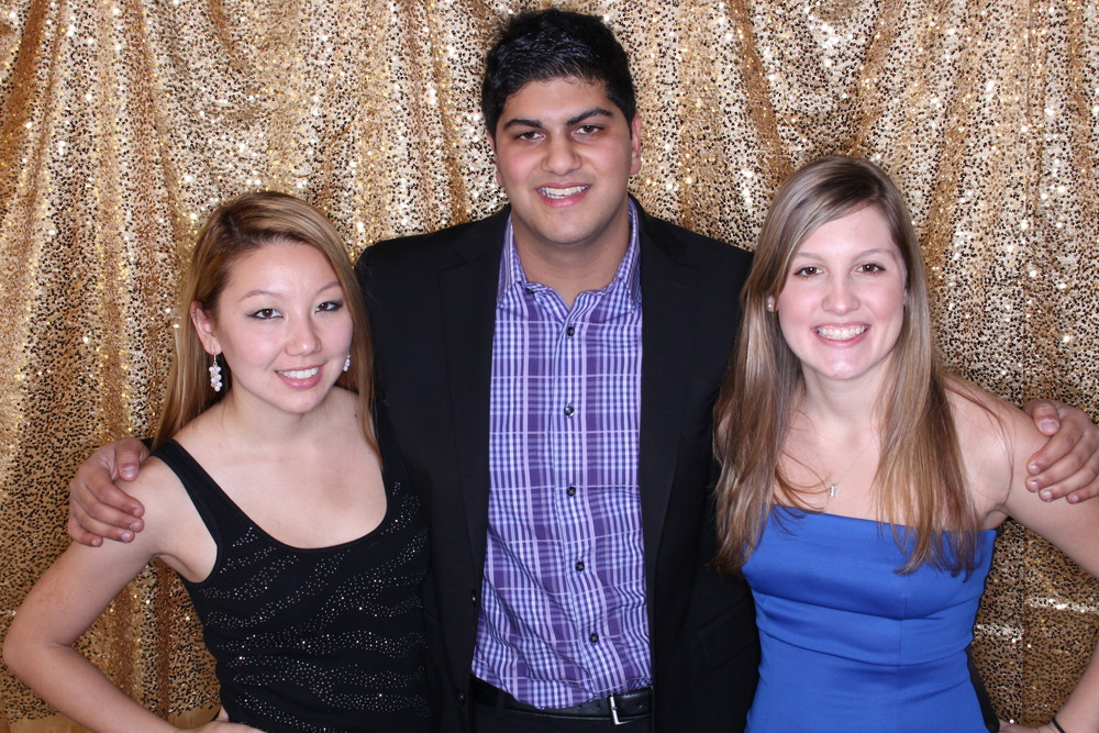 Guest House Events Photo Booth Originals Phi Sigma Sigma (24).jpg