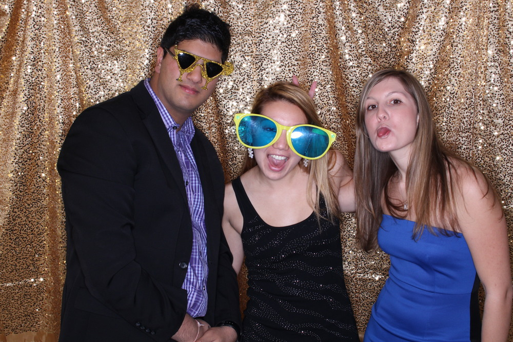 Guest House Events Photo Booth Originals Phi Sigma Sigma (23).jpg